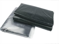 Garbage bags manufacturer, company, wholesale